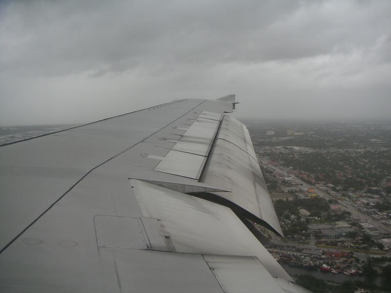 03 Landing in Miami.JPG