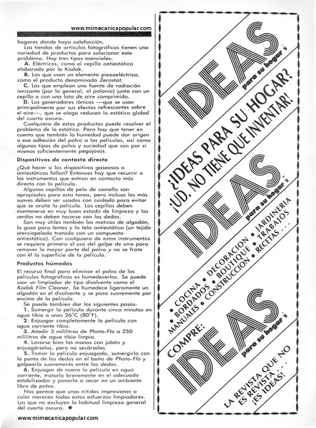 fotografia_eliminando_polvo_peliculas_febrero_1990-02g.jpg