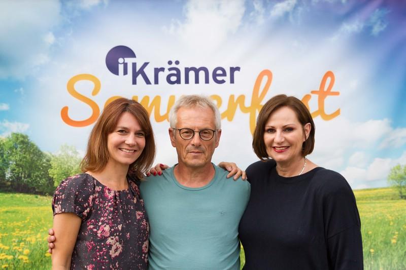 kraemerit-sommerfest--8857.jpg