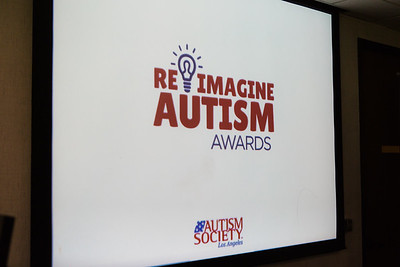 043016 - Re-Imagine Autism... ASLA