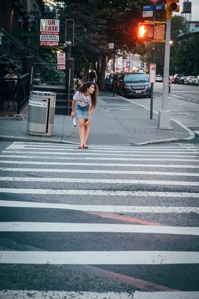 Lauren-Park-Slope-16924.jpg