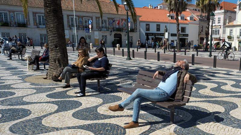 Portugal Spain Mar 18-2392.jpg