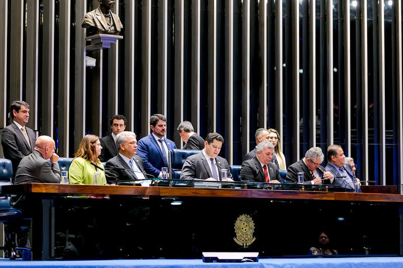 030719 - Plenário - Sessão Solene - Senador Marcos do Val_3.jpg
