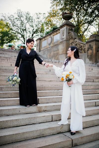 Andrea & Dulcymar - Central Park Wedding (51).jpg