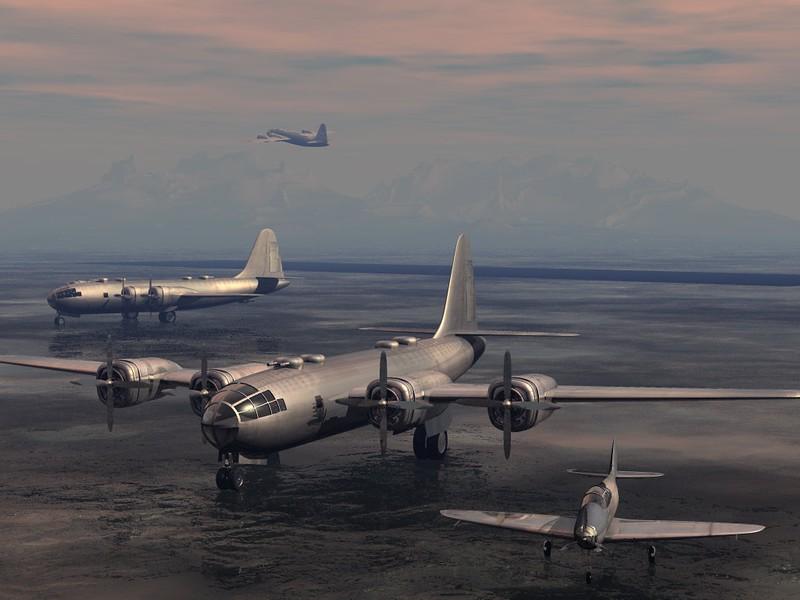b-29-wallpaper.jpg