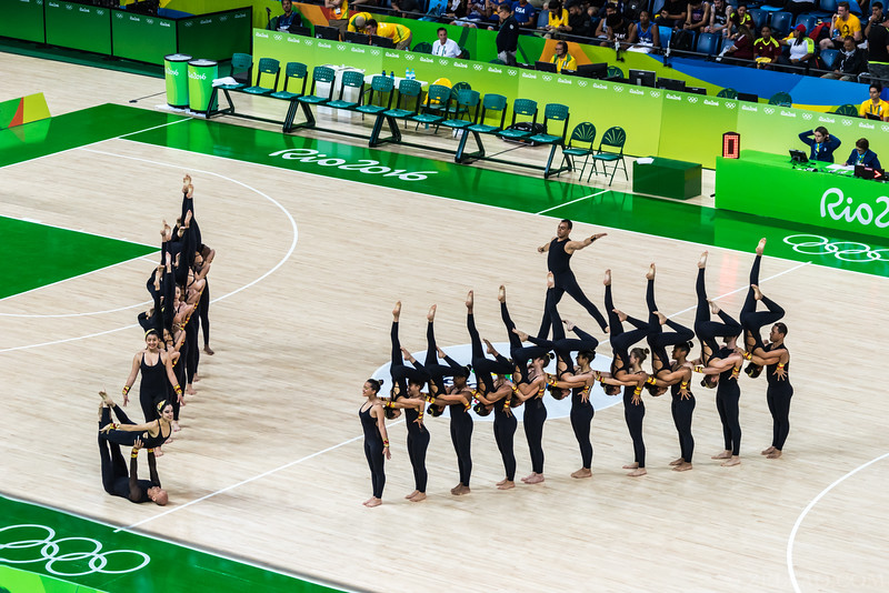 Rio-Olympic-Games-2016-by-Zellao-160808-04493.jpg
