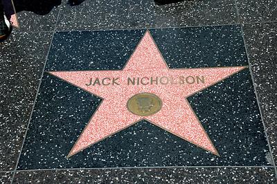 Jack was here (68794945).jpg