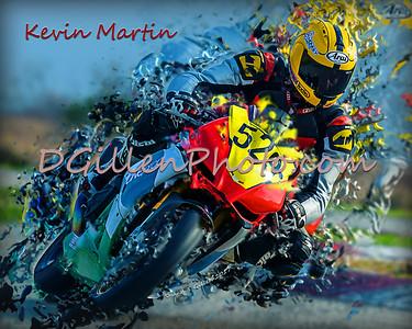 529 Sprint Art