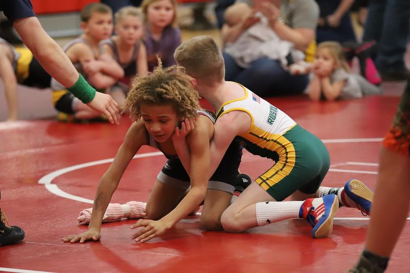 Little Guy Wrestling_4686.jpg
