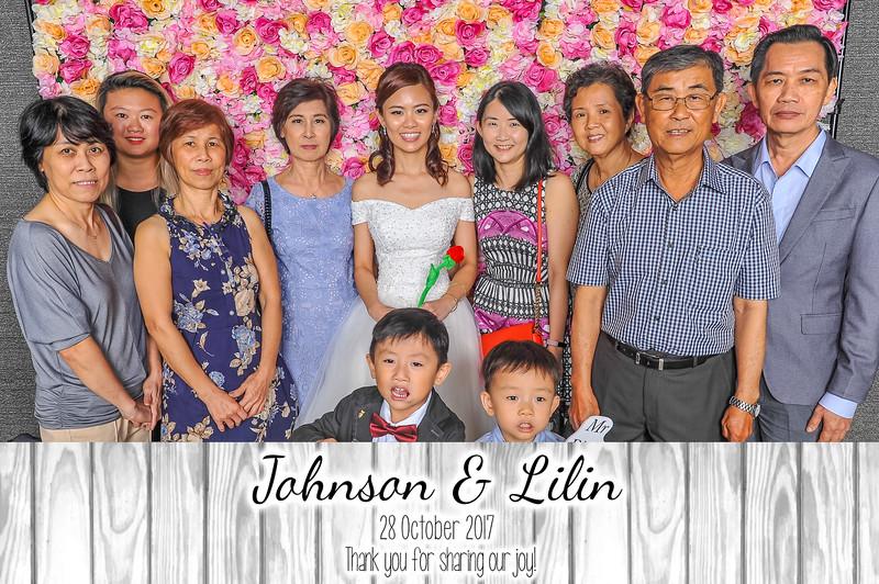 Johnson & Lilin-30.JPG