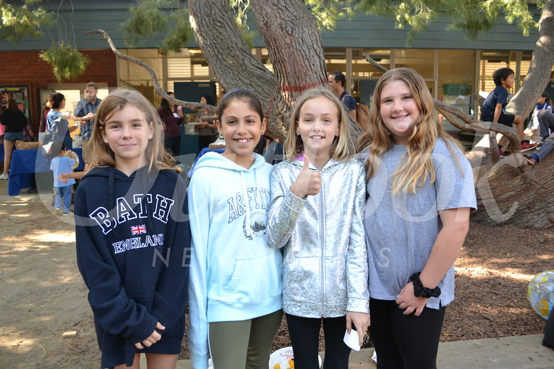 DSC_ Saoirse Henderson, Luiza Cunha, Adelaide Pavey and Sasha Heifetz 0772.JPG