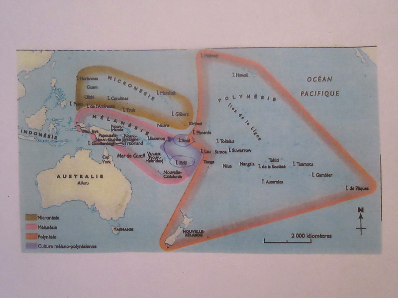 001_Tuvalu Islands. 1978. Formely the Ellice Islands. One of the smallest and most remote countries in the world.JPG