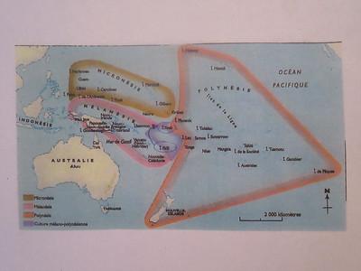 2017_06 Tuvalu Islands