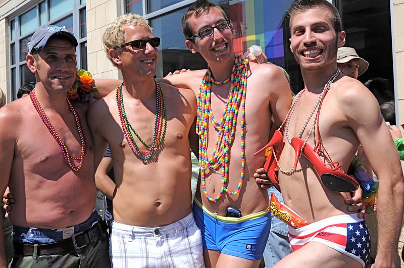 Gay Pride favs 09-1656.jpg