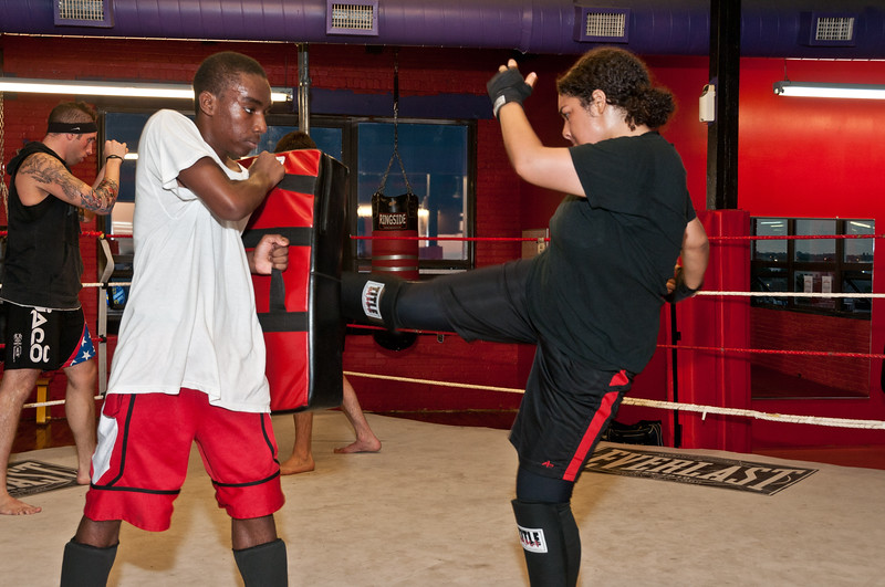 Kickboxing Class 7-28-2011_ERF5366.jpg