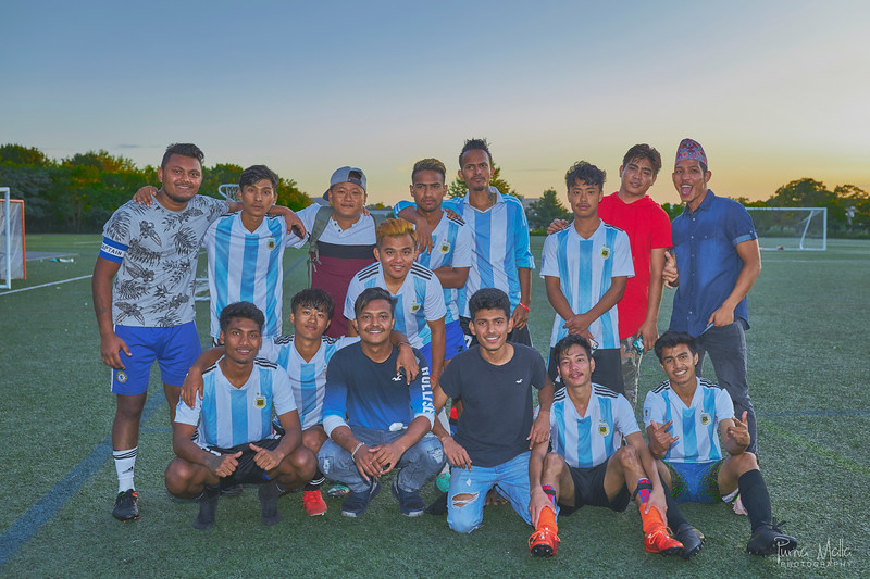 Khasi Cup 2019 by JatraNepal 117.jpeg