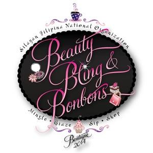 BBB14_Logo.jpg