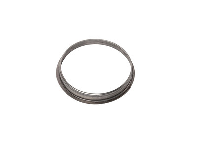 JOHN DEERE 6000 SERIES REAR HALF AXLE OUTER WARE RING 145 X 126 X 18MM