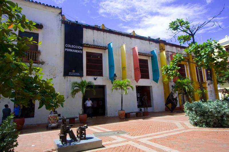 museum-of-modern-art_5060623299_o.jpg
