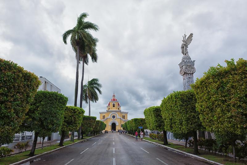 Cuba_-79.jpg