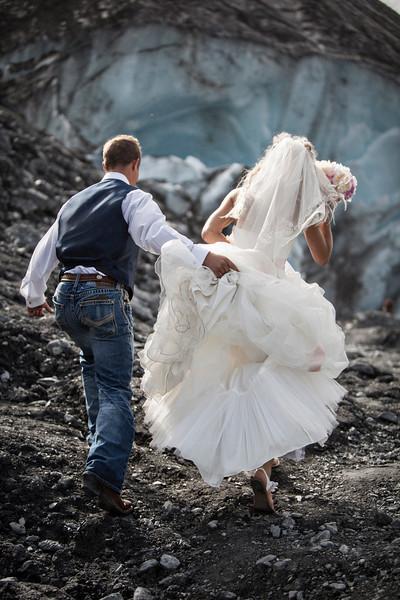 Anderson-Wedding185.jpg