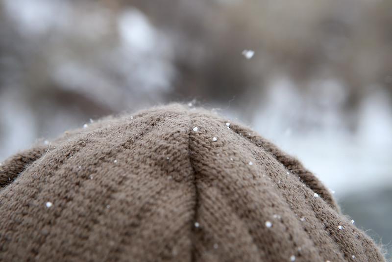snowflakesonhat.jpg
