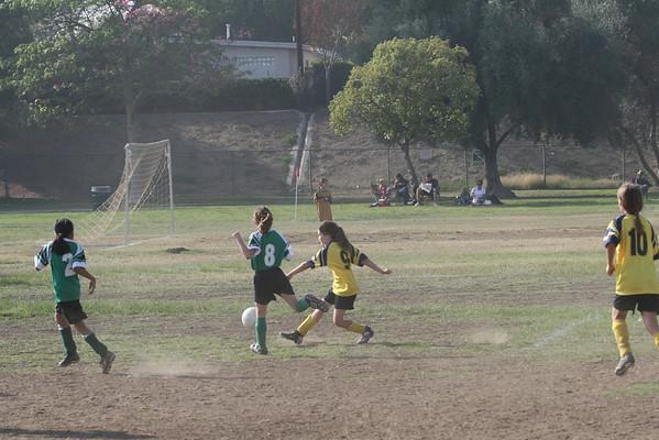 Soccer07Game10_161.JPG