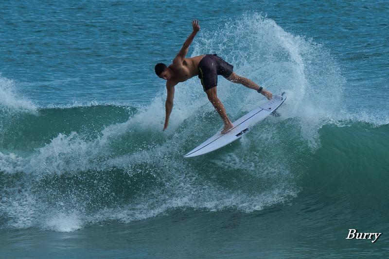 2019-10-08-Surf--267.jpg