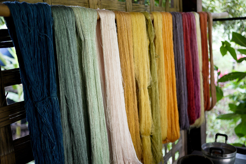 Ock Pop Tock Weaving, Laos-5.jpg