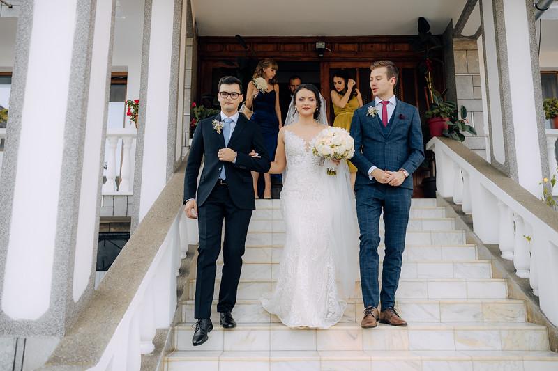 Wedding-0645.jpg
