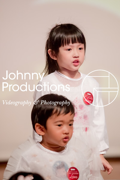 0121_day 2_white shield_johnnyproductions.jpg