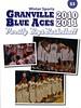 2010-12-01 thru 2011 Granville Boys Basketball