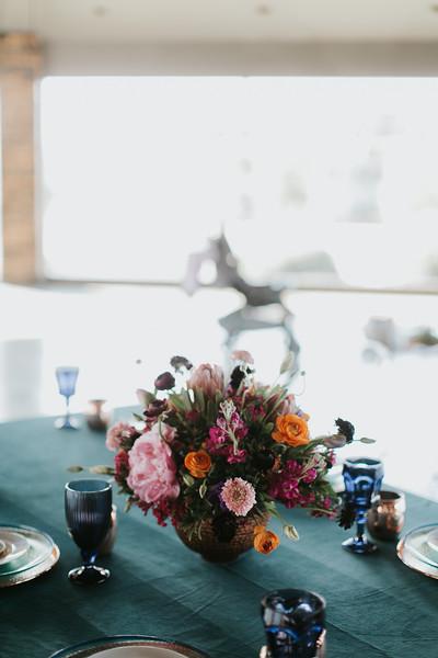chattanooga-whiskey-wedding-1.jpg