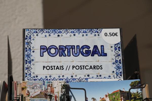 Portugal Trip 2020
