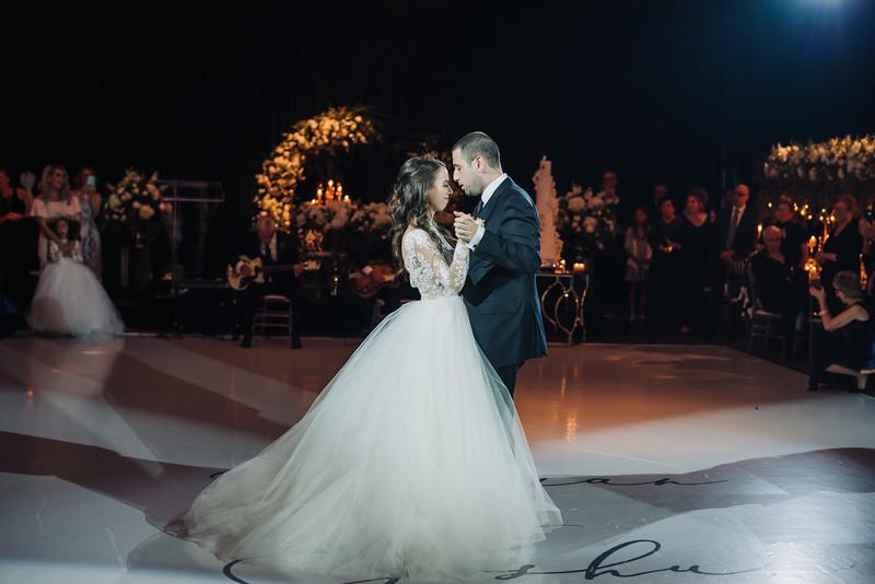 2018-10-20 Megan & Joshua Wedding-826.jpg