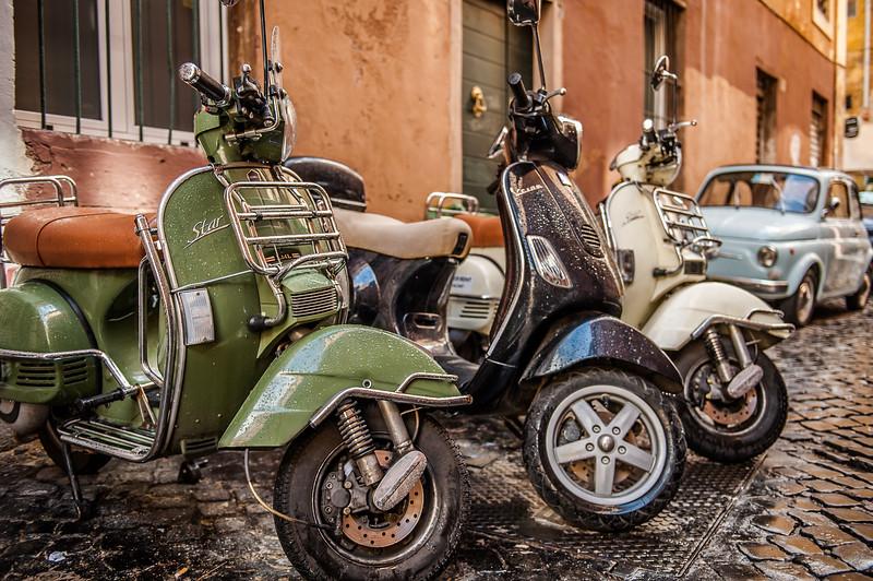 Roma011.jpg
