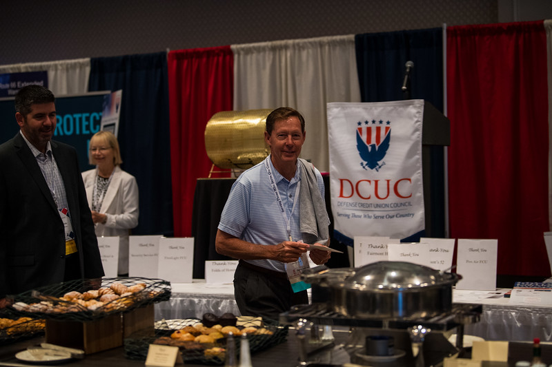 DCUC Confrence 2019-291.jpg
