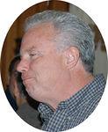 2004-12-10 xmas party-Question.jpg