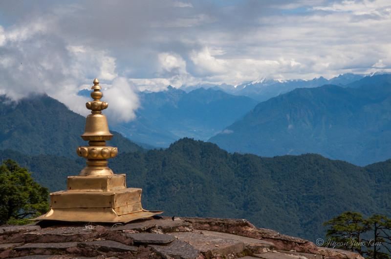 Bhutan-Punakha-8102.jpg