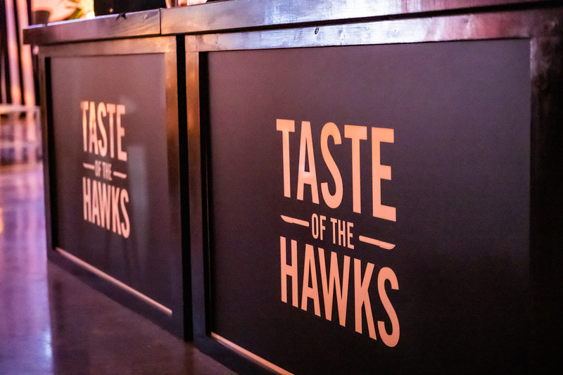 TASTE OF THE HAWKS_JSP-15.jpg