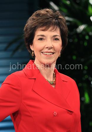 xxxConnecticut Public Television - CPTV - Susan McCarthy Portraits -  March 19, 2008