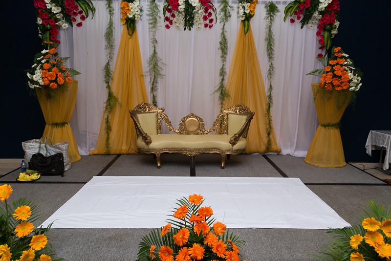 bangalore-engagement-photographer-candid-53.JPG