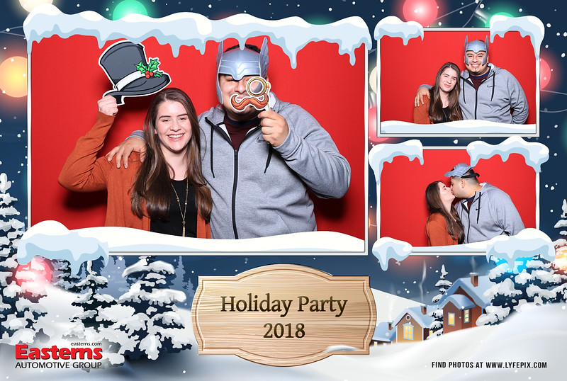 eastern-2018-holiday-party-sterling-virginia-photo-booth-225728.jpg