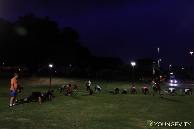 08-17-2017 Wake Up Workout CF0008.jpg