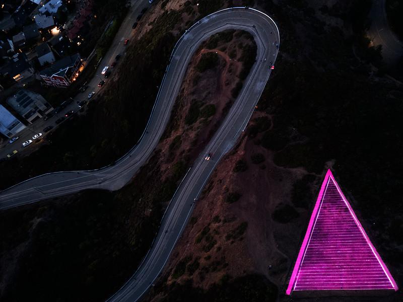 pink triangle quarantine 1331247-10-20.jpg