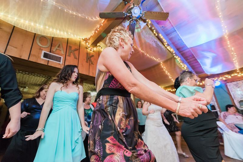 ELP0312 DeRoxtro Oak-K Farm Lakeland wedding-2378.jpg