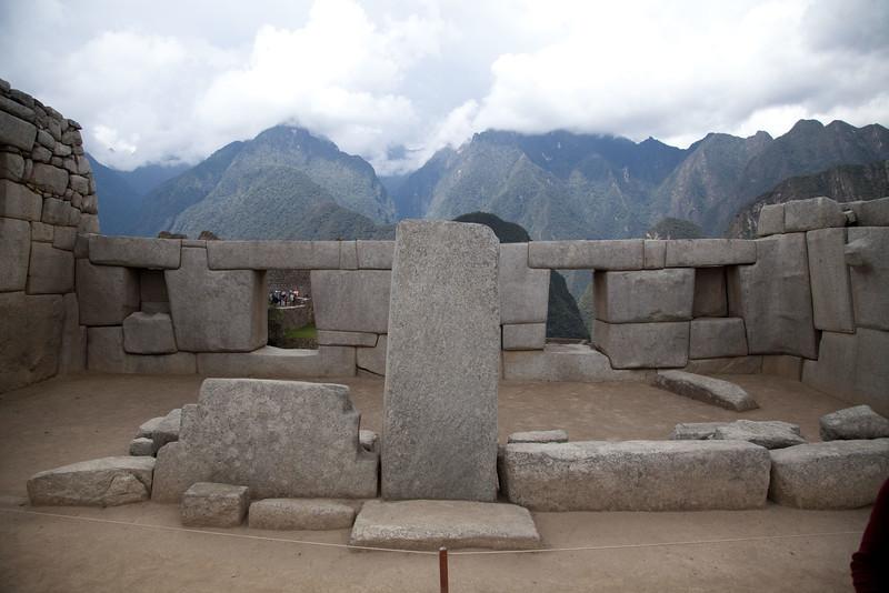 Peru_309.jpg