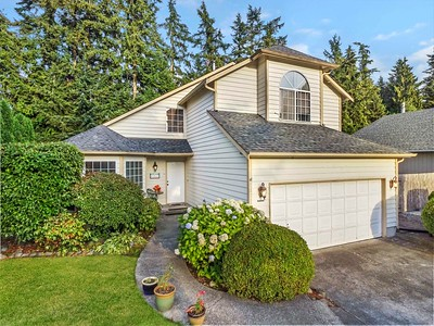 12115 205th Ave Ct E, Bonney Lake