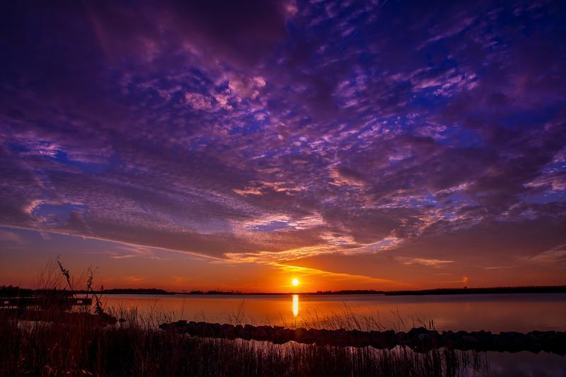 SunsetBackBayNationalWildlifeRefuge-063