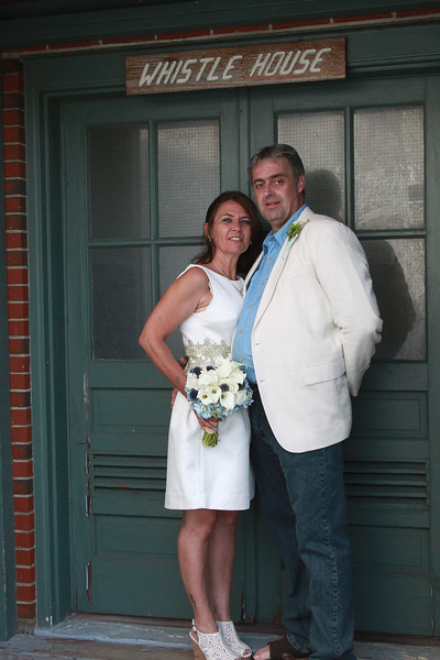 Angela and Brian-184.jpg